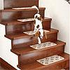 ペットのマット 階段用