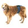 犬のオムツ カバー