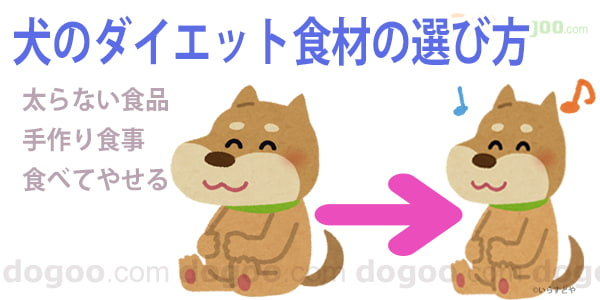 いい 犬 て 大豆 食べ